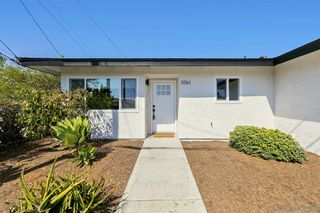 Photo 17: UNIVERSITY HEIGHTS Property for sale: 1059-61 Johnson Ave in San Diego