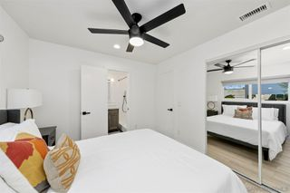 Photo 28: UNIVERSITY HEIGHTS Property for sale: 1059-61 Johnson Ave in San Diego