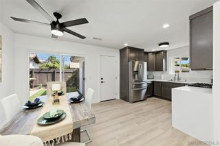 Photo 19: UNIVERSITY HEIGHTS Property for sale: 1059-61 Johnson Ave in San Diego
