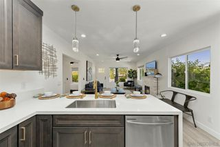 Photo 7: UNIVERSITY HEIGHTS Property for sale: 1059-61 Johnson Ave in San Diego