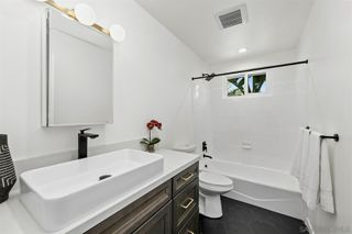 Photo 30: UNIVERSITY HEIGHTS Property for sale: 1059-61 Johnson Ave in San Diego