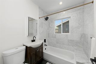Photo 9: UNIVERSITY HEIGHTS Property for sale: 1059-61 Johnson Ave in San Diego