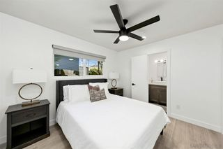 Photo 26: UNIVERSITY HEIGHTS Property for sale: 1059-61 Johnson Ave in San Diego