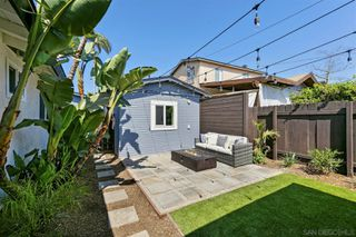 Photo 20: UNIVERSITY HEIGHTS Property for sale: 1059-61 Johnson Ave in San Diego
