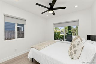 Photo 8: UNIVERSITY HEIGHTS Property for sale: 1059-61 Johnson Ave in San Diego
