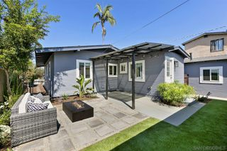 Photo 13: UNIVERSITY HEIGHTS Property for sale: 1059-61 Johnson Ave in San Diego