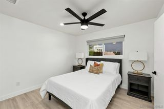 Photo 29: UNIVERSITY HEIGHTS Property for sale: 1059-61 Johnson Ave in San Diego