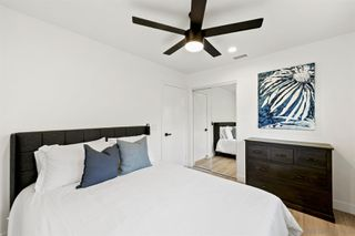 Photo 31: UNIVERSITY HEIGHTS Property for sale: 1059-61 Johnson Ave in San Diego