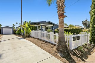 Photo 15: UNIVERSITY HEIGHTS Property for sale: 1059-61 Johnson Ave in San Diego