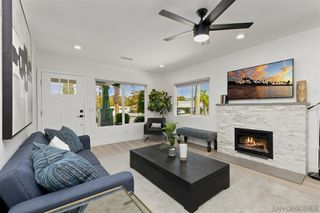 Photo 2: UNIVERSITY HEIGHTS Property for sale: 1059-61 Johnson Ave in San Diego