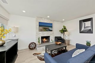 Photo 25: UNIVERSITY HEIGHTS Property for sale: 1059-61 Johnson Ave in San Diego