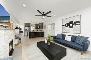 Photo 1: UNIVERSITY HEIGHTS Property for sale: 1059-61 Johnson Ave in San Diego