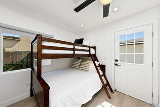 Photo 11: UNIVERSITY HEIGHTS Property for sale: 1059-61 Johnson Ave in San Diego