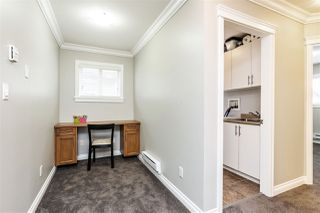 Photo 13: 19160 70 Avenue in Surrey: Clayton House for sale (Cloverdale)  : MLS®# R2528483
