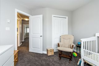 Photo 15: 19160 70 Avenue in Surrey: Clayton House for sale (Cloverdale)  : MLS®# R2528483