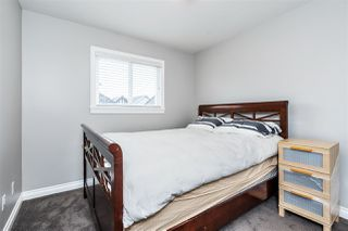 Photo 16: 19160 70 Avenue in Surrey: Clayton House for sale (Cloverdale)  : MLS®# R2528483