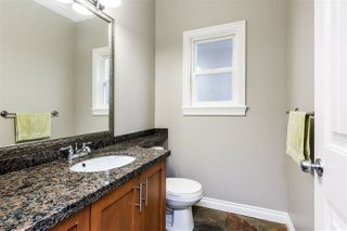 Photo 8: 19160 70 Avenue in Surrey: Clayton House for sale (Cloverdale)  : MLS®# R2528483