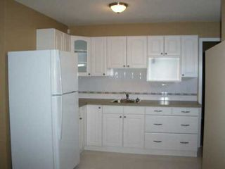 Photo 7: : Airdrie Residential Detached Single Family for sale : MLS®# C3207347