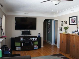 Photo 3: 4825 47TH STREET in Lloydminster East: Residential Detached for sale (Lloydminster SK)  : MLS®# 46376