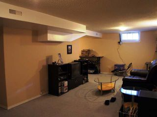 Photo 9: 4825 47TH STREET in Lloydminster East: Residential Detached for sale (Lloydminster SK)  : MLS®# 46376
