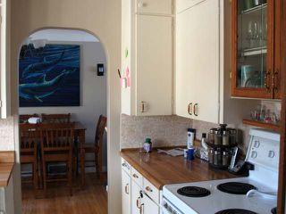 Photo 6: 4825 47TH STREET in Lloydminster East: Residential Detached for sale (Lloydminster SK)  : MLS®# 46376