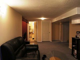 Photo 8: 4825 47TH STREET in Lloydminster East: Residential Detached for sale (Lloydminster SK)  : MLS®# 46376