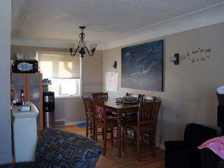 Photo 5: 4825 47TH STREET in Lloydminster East: Residential Detached for sale (Lloydminster SK)  : MLS®# 46376