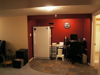 Photo 7: 4825 47TH STREET in Lloydminster East: Residential Detached for sale (Lloydminster SK)  : MLS®# 46376