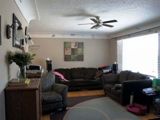 Photo 4: 4825 47TH STREET in Lloydminster East: Residential Detached for sale (Lloydminster SK)  : MLS®# 46376