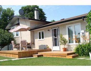 Photo 9: 11 GARDENIA BAY: Residential for sale (Maples)  : MLS®# 2914558