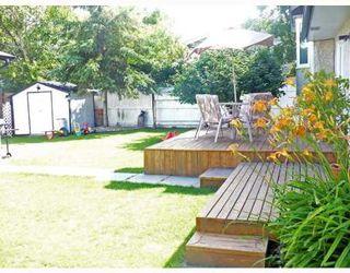 Photo 8: 11 GARDENIA BAY: Residential for sale (Maples)  : MLS®# 2914558
