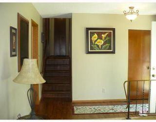 Photo 3: 11 GARDENIA BAY: Residential for sale (Maples)  : MLS®# 2914558