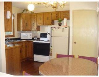 Photo 6: 11 GARDENIA BAY: Residential for sale (Maples)  : MLS®# 2914558