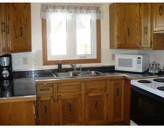 Photo 7: 11 GARDENIA BAY: Residential for sale (Maples)  : MLS®# 2914558
