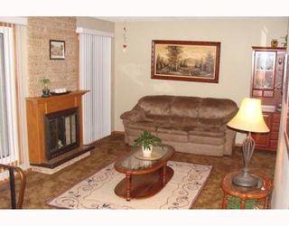 Photo 4: 11 GARDENIA BAY: Residential for sale (Maples)  : MLS®# 2914558