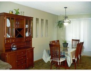 Photo 5: 11 GARDENIA BAY: Residential for sale (Maples)  : MLS®# 2914558