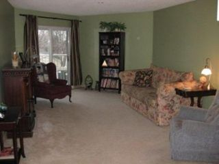 Photo 1: 216: Residential for sale (Canada)  : MLS®# 1102554