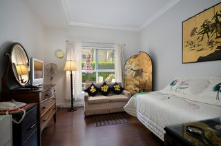 """Photo 6: 119 511 W 7TH Avenue in Vancouver: Fairview VW Condo for sale in """"BEVERLY GARDENS"""" (Vancouver West)  : MLS®# V949157"""