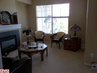 "Photo 2: 92 15152 62A Avenue in Surrey: Sullivan Station Townhouse for sale in ""Uplands at Panorama Place"" : MLS®# F1217501"