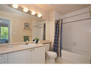 """Photo 8: 522 3600 WINDCREST Drive in North Vancouver: Roche Point Condo for sale in """"WINDSONG"""" : MLS®# V969240"""