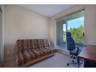 """Photo 7: 522 3600 WINDCREST Drive in North Vancouver: Roche Point Condo for sale in """"WINDSONG"""" : MLS®# V969240"""