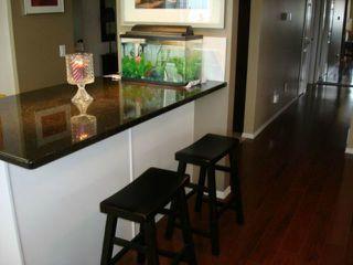 Photo 9: 4025 Roblin Boulevard in WINNIPEG: Charleswood Condominium for sale (South Winnipeg)  : MLS®# 1222940
