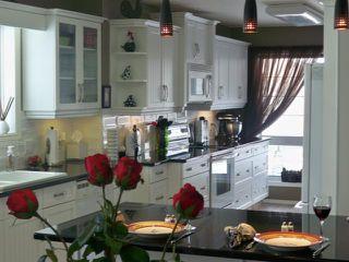 Photo 7: 4025 Roblin Boulevard in WINNIPEG: Charleswood Condominium for sale (South Winnipeg)  : MLS®# 1222940