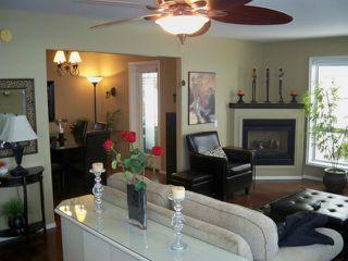Photo 4: 4025 Roblin Boulevard in WINNIPEG: Charleswood Condominium for sale (South Winnipeg)  : MLS®# 1222940