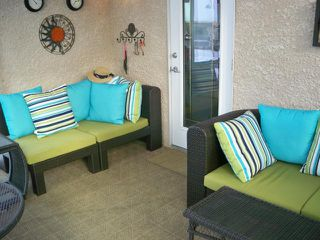 Photo 10: 4025 Roblin Boulevard in WINNIPEG: Charleswood Condominium for sale (South Winnipeg)  : MLS®# 1222940