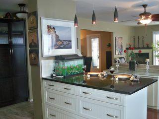 Photo 3: 4025 Roblin Boulevard in WINNIPEG: Charleswood Condominium for sale (South Winnipeg)  : MLS®# 1222940