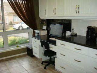 Photo 8: 4025 Roblin Boulevard in WINNIPEG: Charleswood Condominium for sale (South Winnipeg)  : MLS®# 1222940