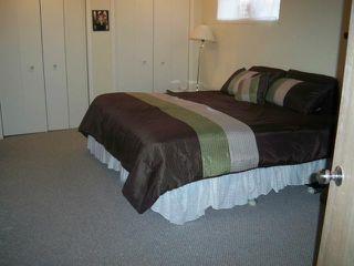 Photo 14: 4025 Roblin Boulevard in WINNIPEG: Charleswood Condominium for sale (South Winnipeg)  : MLS®# 1222940
