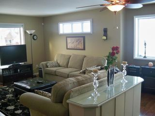 Photo 5: 4025 Roblin Boulevard in WINNIPEG: Charleswood Condominium for sale (South Winnipeg)  : MLS®# 1222940