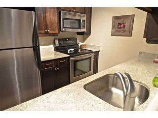 """Photo 4: 311 1450 E 7TH Avenue in Vancouver: Grandview VE Condo for sale in """"RIDGEWAY PLACE"""" (Vancouver East)  : MLS®# V980975"""